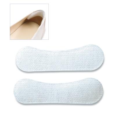 Peda Bella Gel Heel Liner