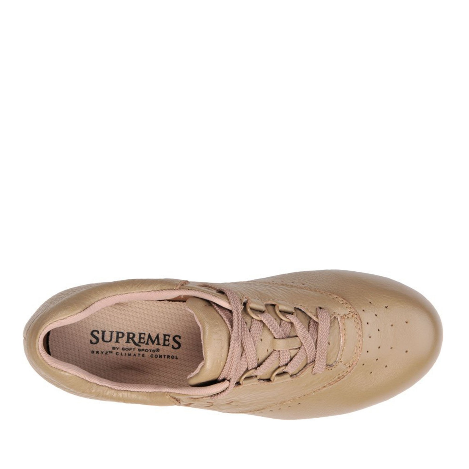 Softspots Women S Supremes Marathon Walking Shoes