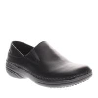 Spring Step Manila Slip-On Shoes