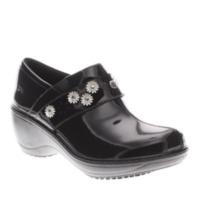 Spring Step Florenca Slip-On Shoes