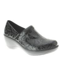Spring Step Spark Slip-On Shoes