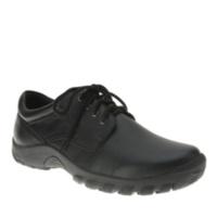 Spring Step Men's Berman Lace-Up Shoes