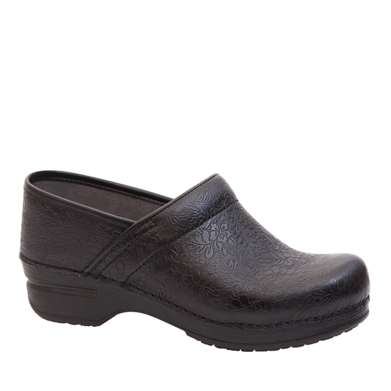 Dansko Pro XP Fashion Clogs (Women's)