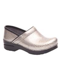 Dansko Pro XP Fashion Clogs (Women's) Shoes - many colors