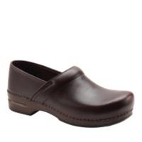 Dansko Pro XP Fashion Clogs (Men's) Shoes