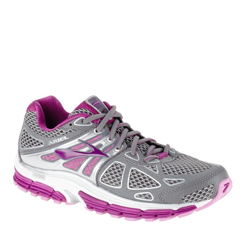 Brooks-Ariel-14 Running-Shoes-(Women's)