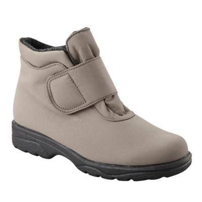 ToeWarmers Women's Active Boots