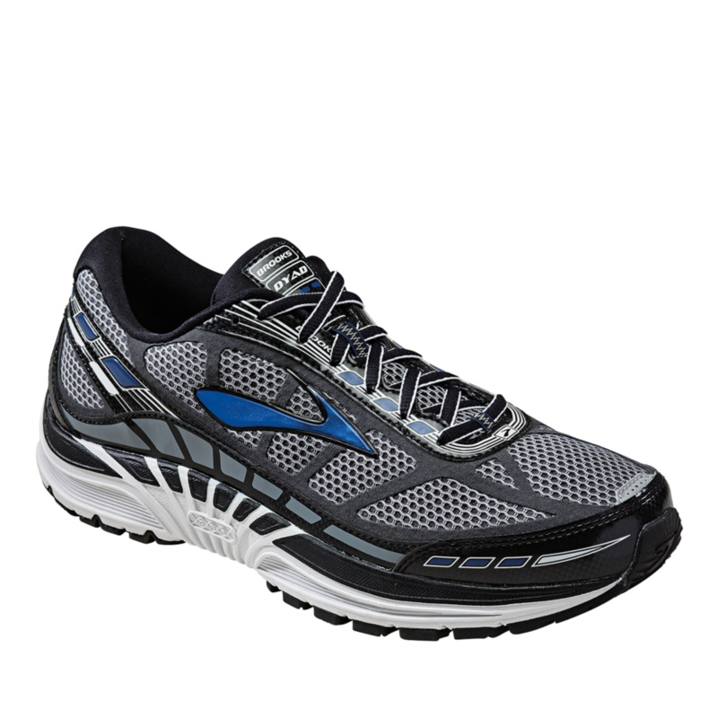 Brooks Dyad 8 Running Shoe