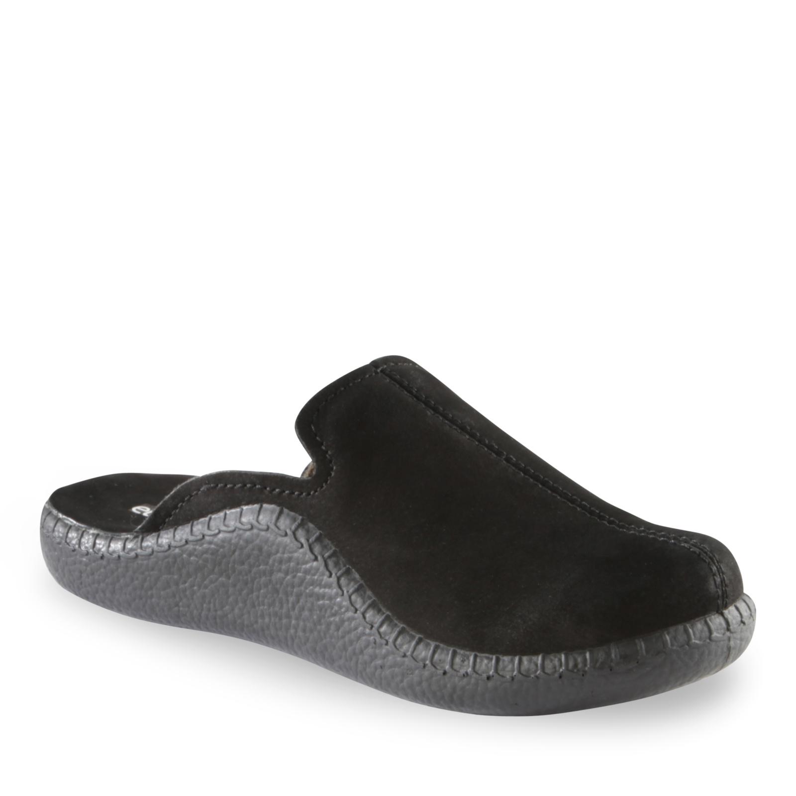 Footsmart Diabetic Shoes For Men