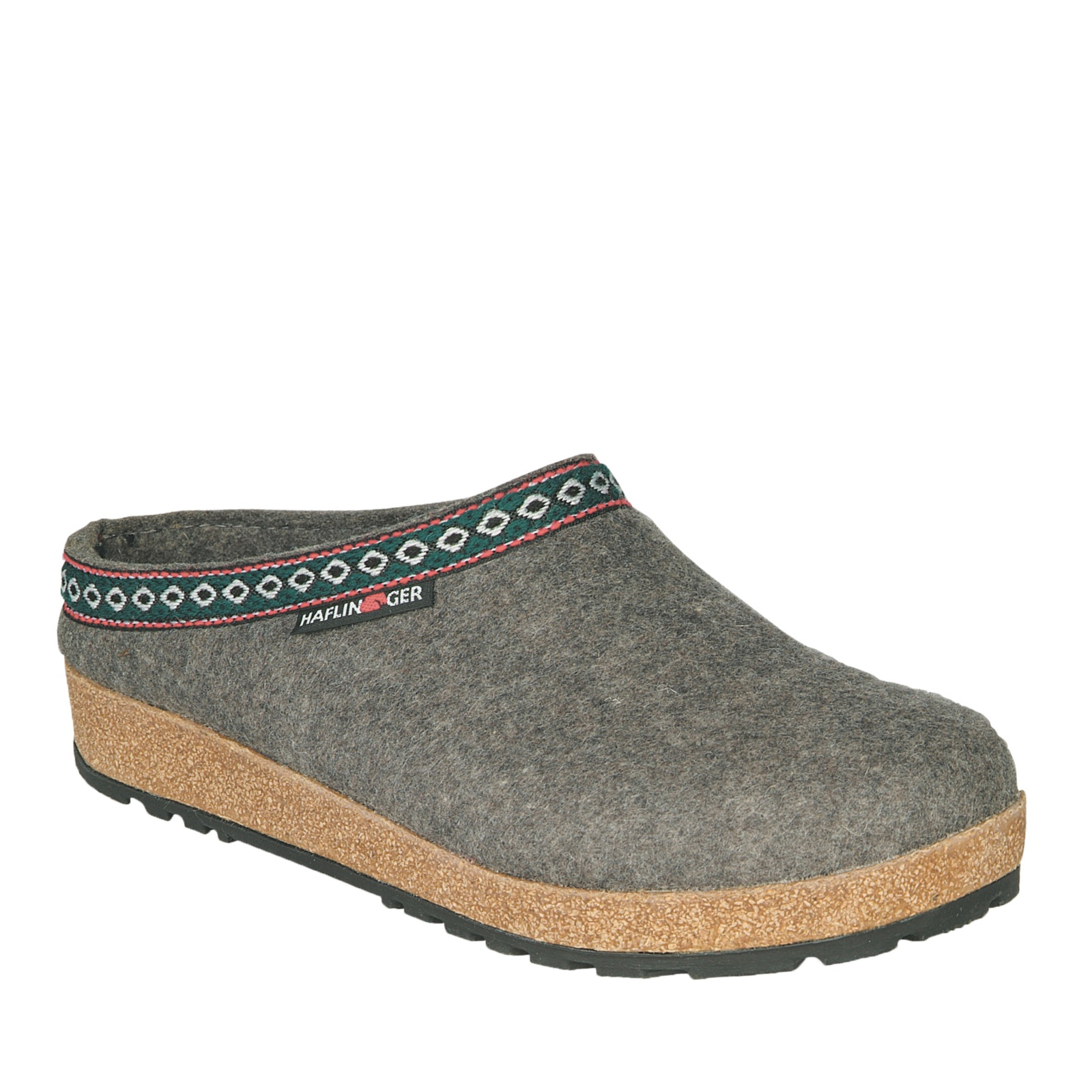 Grizzly Womens Shoes