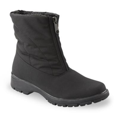 Toe Warmers Women's Magic Boots