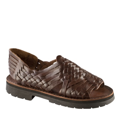 Fantastic Women39s Gena Huarache Sandals  Mossimo Supply Co  Product Details