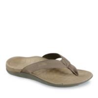 Orthaheel Men's / Women's Wave Sandals