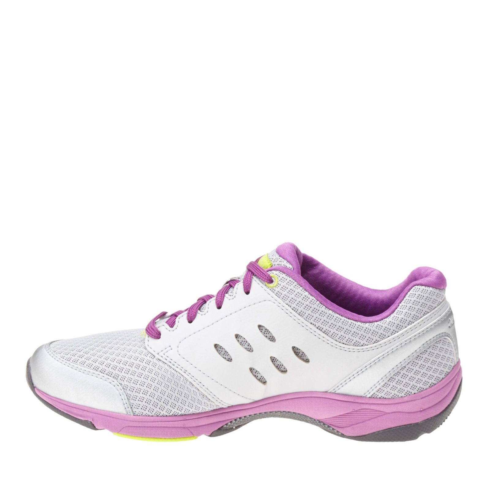 vionic with orthaheel technology venture walking shoes ebay