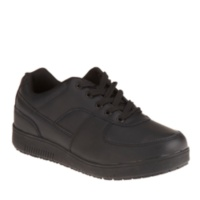 Genuine Grip Sport Classic Work Shoes (Men's) Shoes