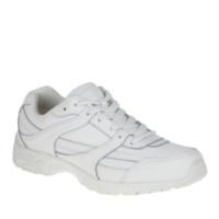 Genuine Grip 101 Men's Athletic Work Shoes