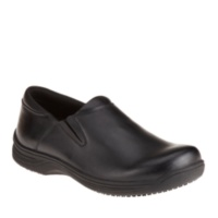 Genuine Grip 955 Casual Slip-On Work Shoes