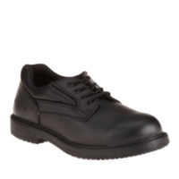 Genuine Grip 710 Comfort Oxford Work Shoes