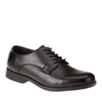 Genuine Grip 954 Dress Oxford Work Shoes