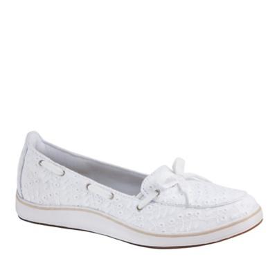 grasshoppers windham slip on shoes ebay