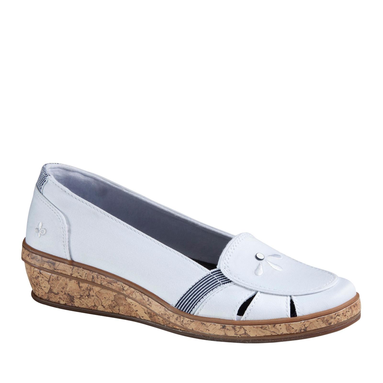 Grasshopper Shoes Wide Width