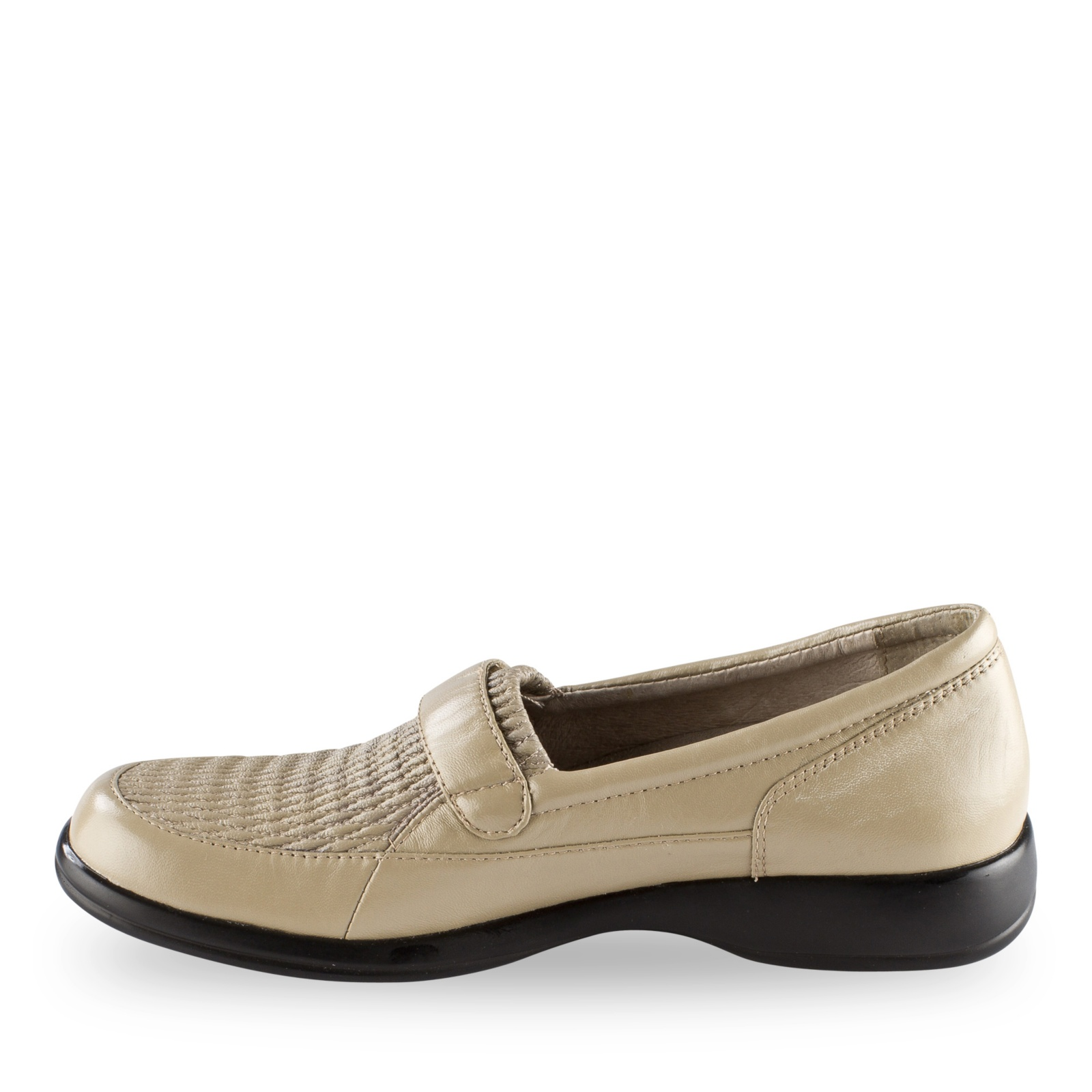 footsmart s stretchable loafer shoes ebay