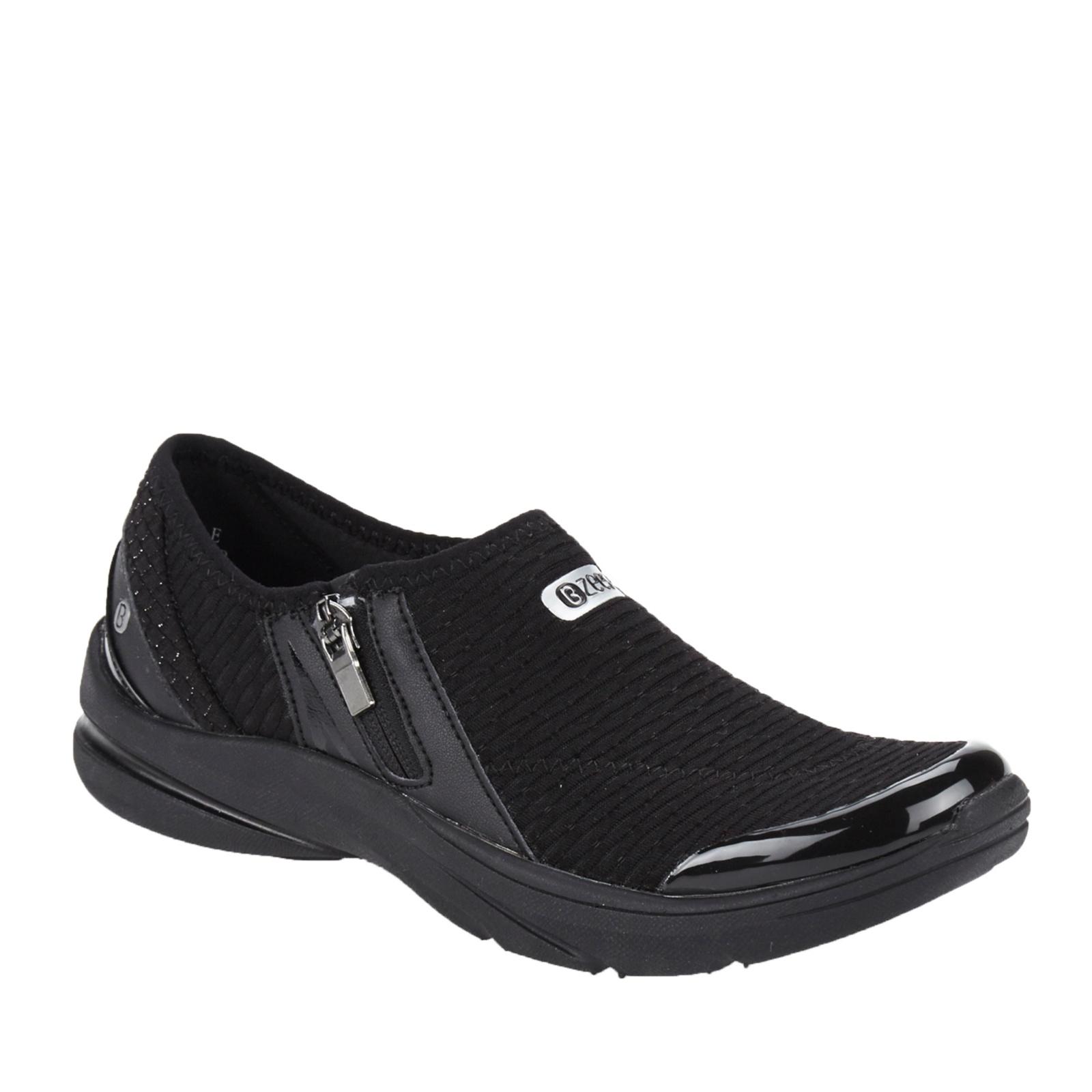 Bzees Shoes Sale