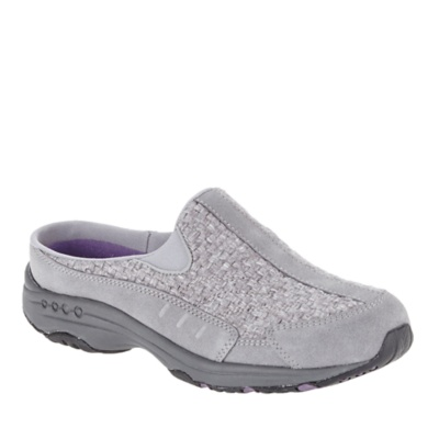 easy spirit traveltime Easy spirit shoes showing 40 of 661 product - easy spirit womens easy spirit traveltime leather low top slip on walking shoes product image price $ 38 00.