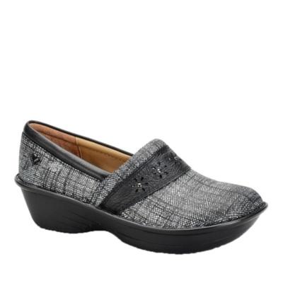 Nurse Mates Ginnifer Slip-On Shoes