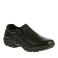 Merrell Jungle Moc Pro Grip Slip-Ons (Men's) Shoes