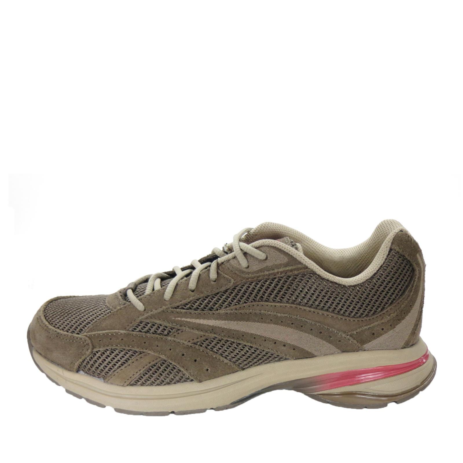 ryka radiant plus walking shoe