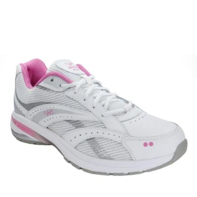ryka radiant plus walking shoe ebay