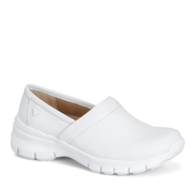 Nurse Mates Libby Slip-On Shoes