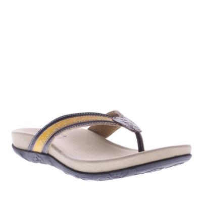 L'Artiste Turnberry Thong Sandals
