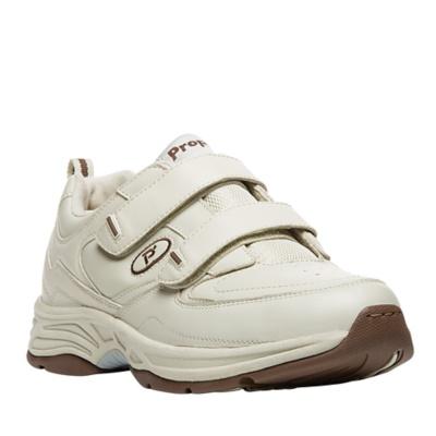 propet preferred warner walking shoes