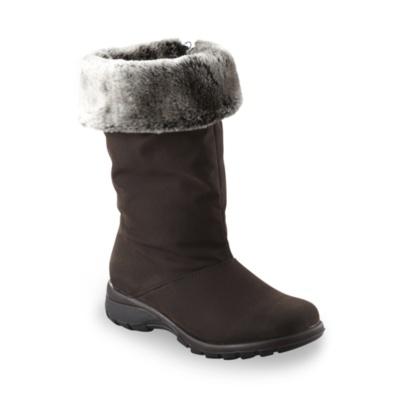 ToeWarmers Women's Janet Boots