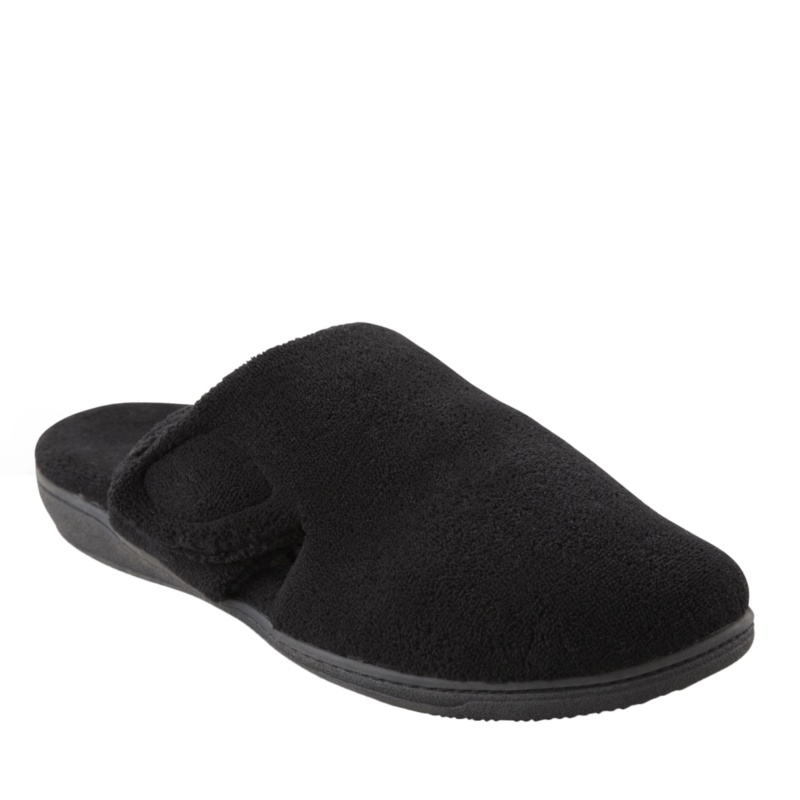 Orthaheel Women's Gemma Clog Slippers