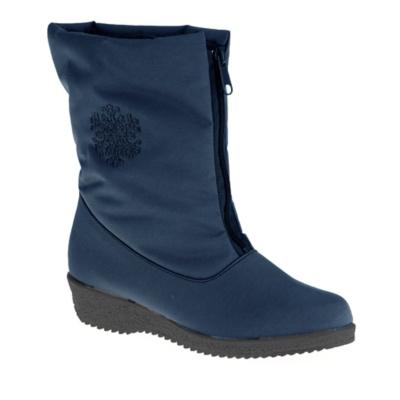 ToeWarmers Women's Jennifer Boots