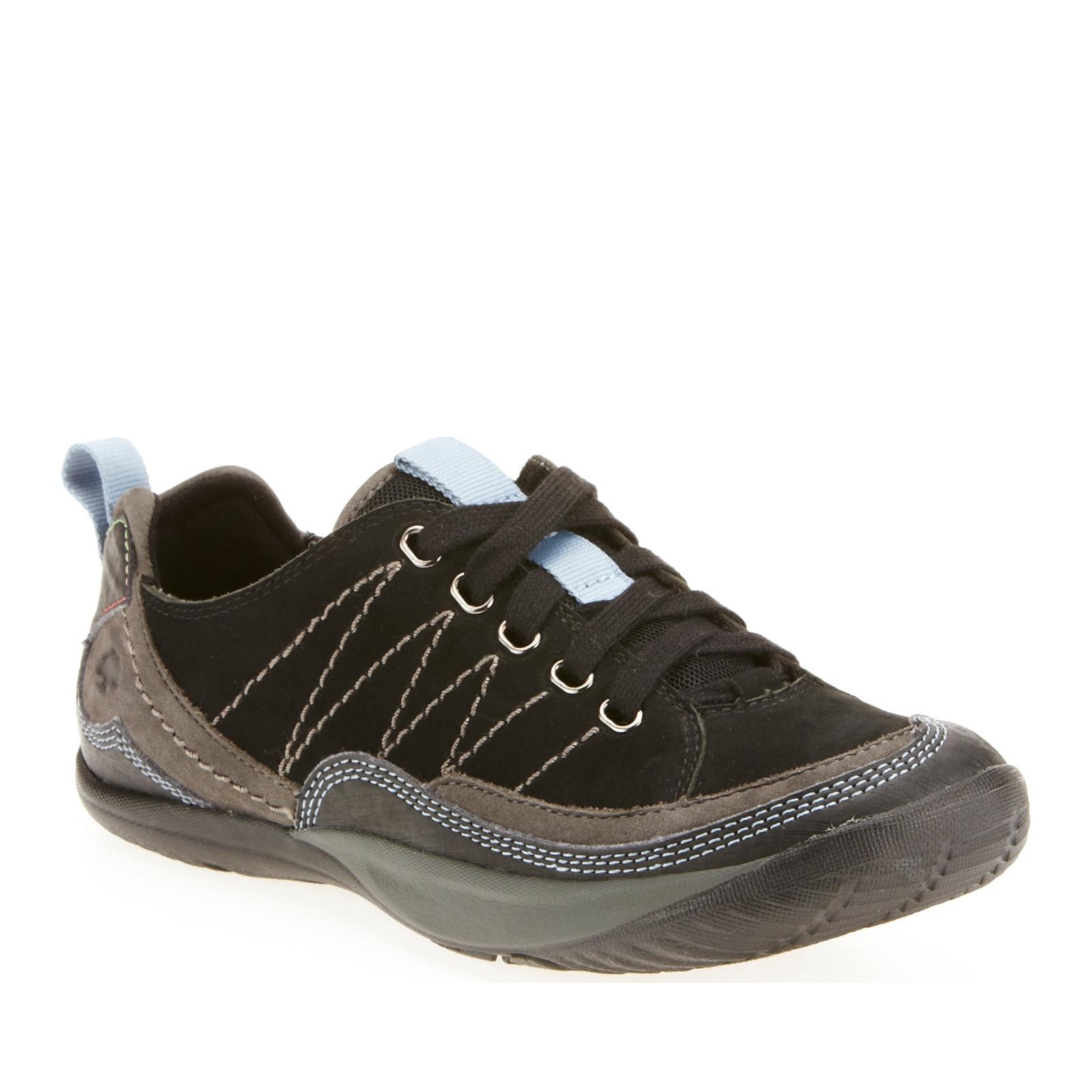 Brooks Best Walking Shoe Womens