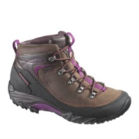 Merrell Women's Chameleon Arc 2 Rival Waterproof Trail / Hiking Lace-Up Boots Shoes