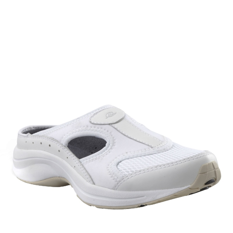 Easy Spirit Women's Waterfall Clogs