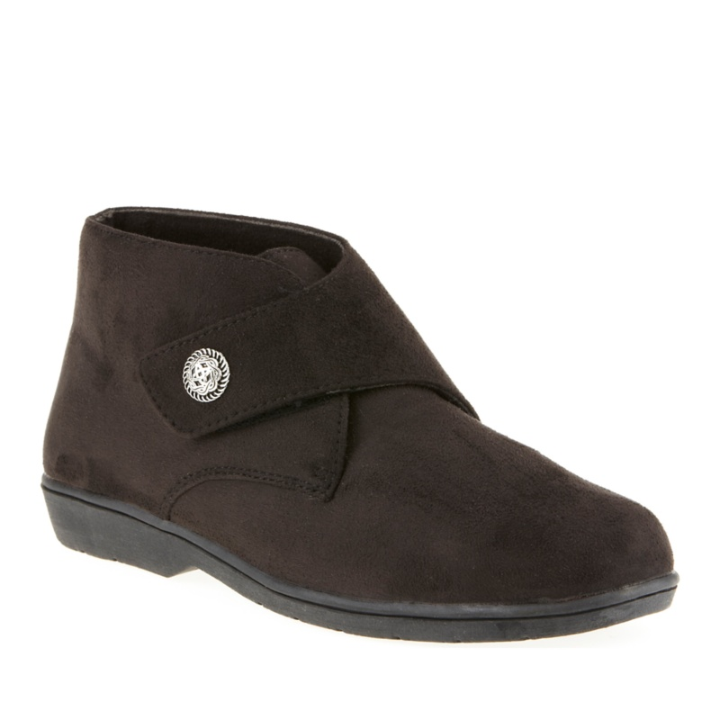 Propet Sonia Ankle Boots