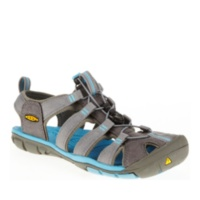 KEEN Women's Clearwater CNX Fisherman Sandals Shoes