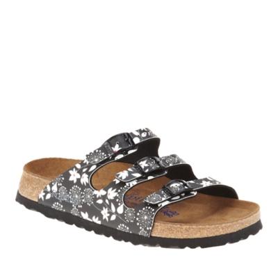 Perfect Birkenstock Shoes  Birkenstock  Papillio Floral Arizona Sandals 839