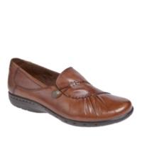 Rockport Cobb Hill Paulette Slip-On Shoes
