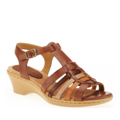 Fantastic Women39s Shauna Huarache Sandals  Mossimo Supply Co Product