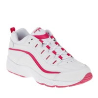 Easy Spirit Women's Romy Walking Shoes Shoes