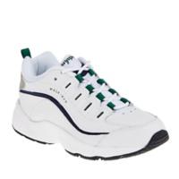 Easy Spirit Women's Romy Walking Shoes Shoes