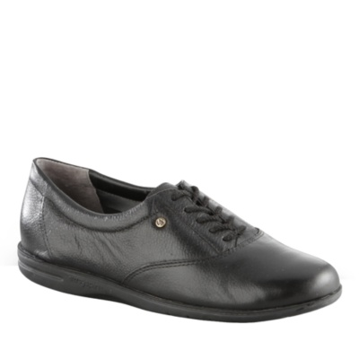 easy spirit walking shoe