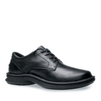 Timberland Pro Men's Five Star Wilshire Oxford Shoes